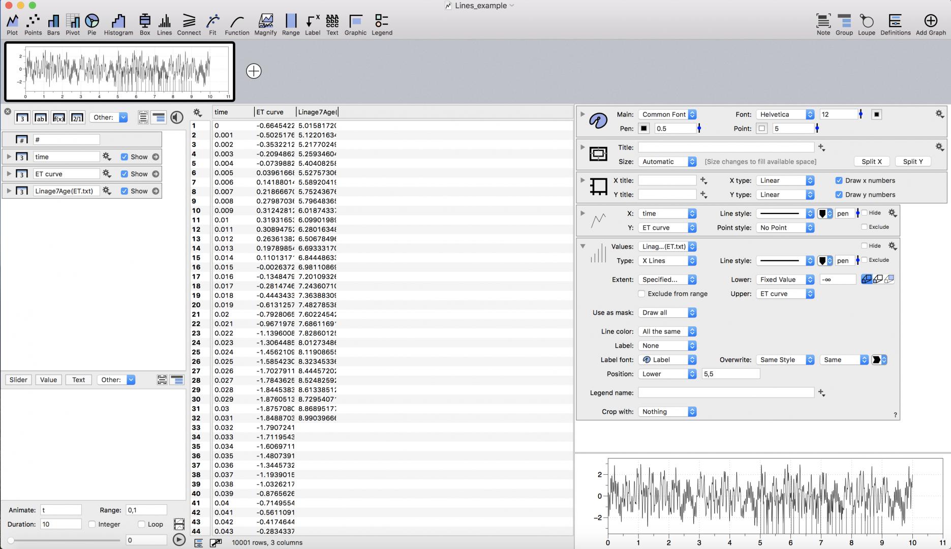 Screen Shot 2020-03-21 at 09.31.11