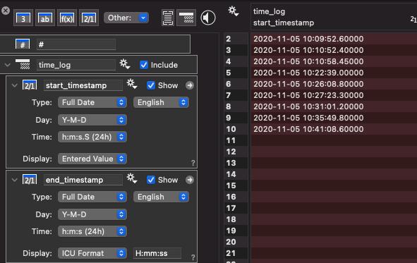 Screen Shot 2020-11-14 at 4.39.37 PM
